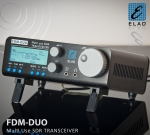 FDM-DUO BLACK