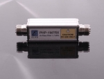 Power High-Pass 10W filter 1.7MHz PHP1M7-1 RX ONLY