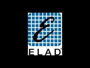 ELAD SP-1